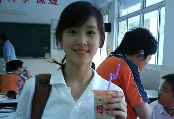 史记——奶茶传