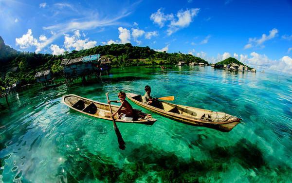 冬季游东南亚性价比极高的海岛最全攻略