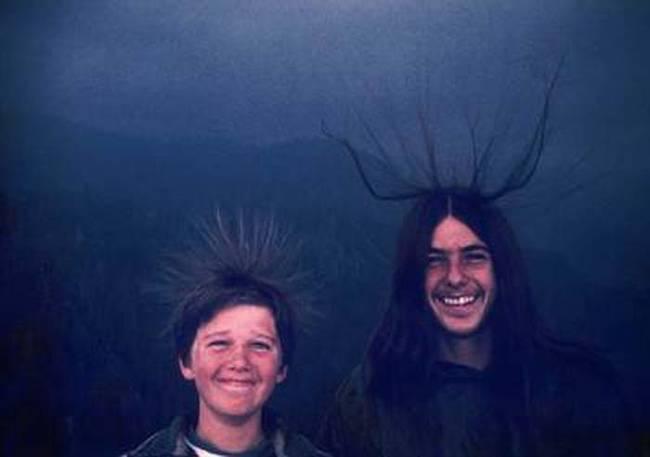10个貌似正常的照片幕后一些可怕的事情-迈克尔和肖恩马奎恩