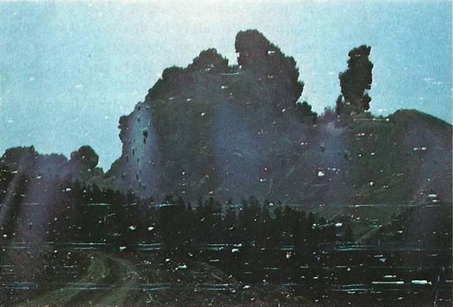10个貌似正常的照片幕后一些可怕的事情-罗伯特·兰兹伯格(1)