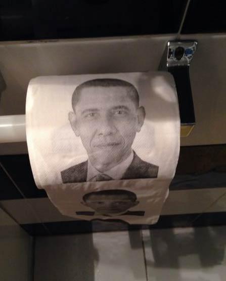 在朋友家上厕所时看到的。。。。