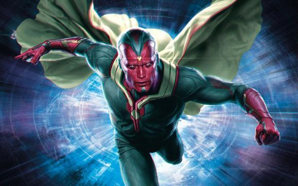 《复联2》黑暗科技解读:美国队长圆盾对抗雷神之锤 浩克终结者