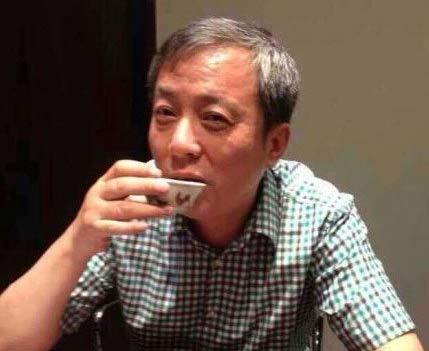 刘益谦发家史:26年前100股豫园股票改变命运