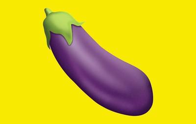 22个关于阴茎大家应该知道的事情