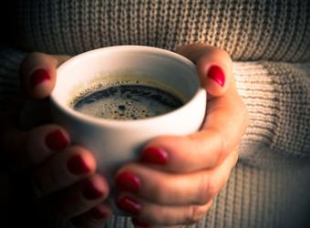 咖啡或可减少糖尿病和癌症发病率 你还在考虑戒咖啡?