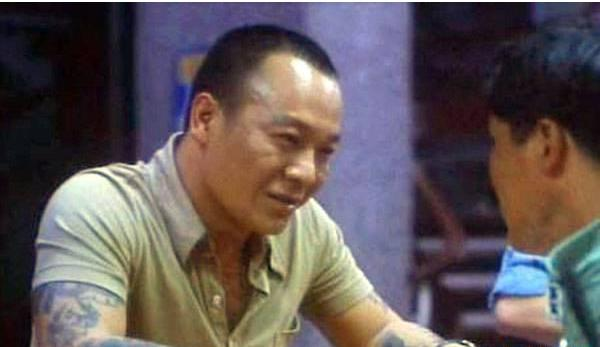 盘点那些年香港经典电影中的黑道大哥现状