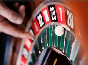 久赌必输?博士用科学告诉你如何在赌场百战百胜