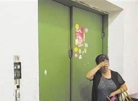 父爱如山:株洲3岁女童坠井 父亲不顾生死纵身跳下救女