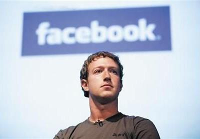 Facebook创始人告诉你如何做不会被投资人炒掉