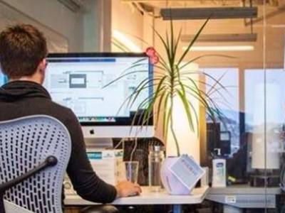 设计师外包接单报价  UI设计师接单价格