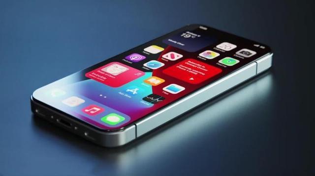 苹果将推出新版iPhone 4 3.5英寸屏幕成亮点