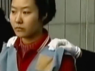 【视频】死刑犯临刑前会说什么?