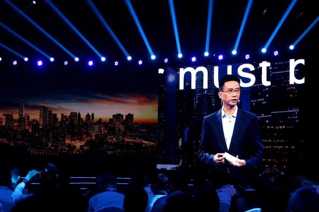 """""""消失""""的马云给中国富豪带来的启示"""