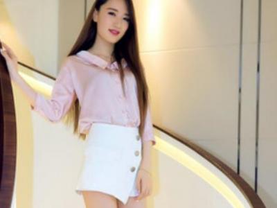清华女大学生应聘保姆 家政公司:已上班 年薪约50万