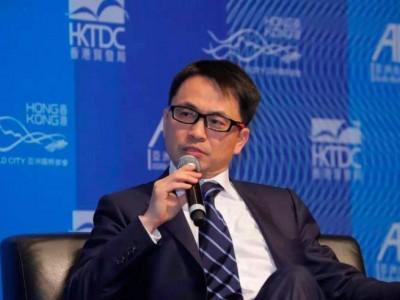 高瓴资本张磊:我见过无数创业者 坚持不做这3件事的都成功了