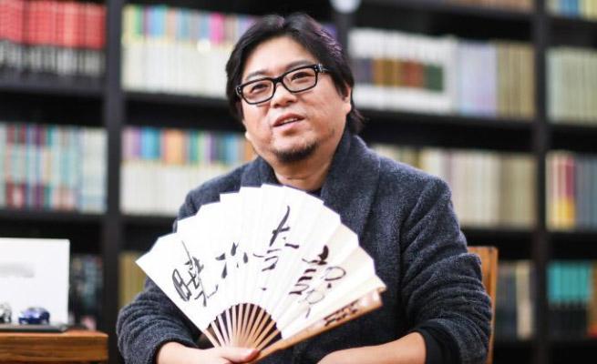 高晓松旗下北京晓书馆闭馆 作品下架疑被封杀
