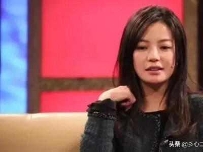 赵薇作品被多平台除名 疑似遭全网封杀 赵薇怎么了