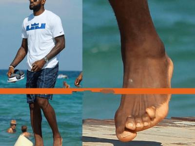 NBA球员年赚千万美金很容易吗  看这些照片就明白了