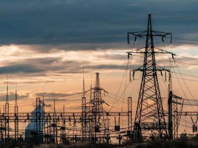 东北限电原因曝光考验还在后面  国家电网:最大可能避免拉闸限电