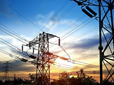 辽宁发布严重缺电II级橙色预警 苹果多家供应商限电停产